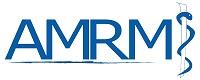Association des Médecins Résidents de Montréal