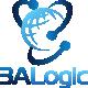 Logo 3ALogic
