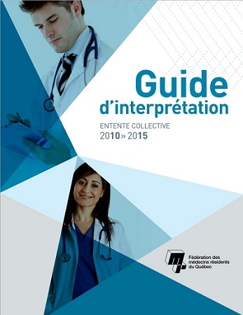 Guide interprétation FMRQ