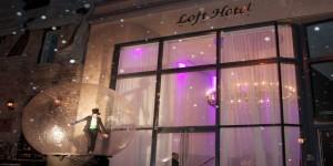 loft_hotel