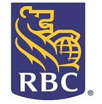 rbc_200