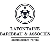 logo_lafontaine_200