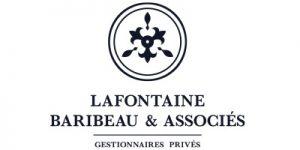 lafontaine_400_200
