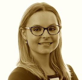 Marie-Alexandra Campo