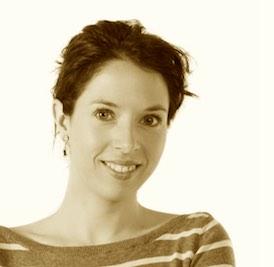 Sophie Marcoux