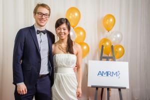 AMRM-Studio_20160226_080