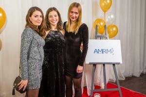 AMRM-Studio_20160226_085