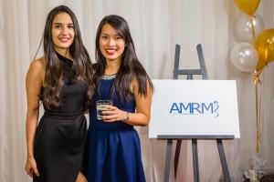 AMRM-Studio_20160226_099