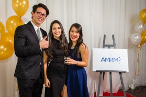 AMRM-Studio_20160226_100